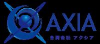 合同会社AXIA